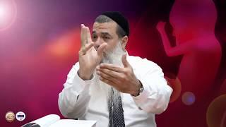 למה באנו לעולם - הרב יגאל כהן - שידור חוזר HD