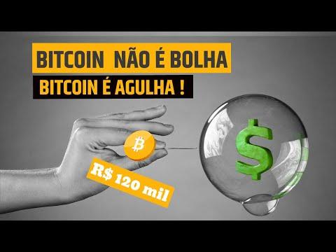 Robotas prekybos bitcoin co id