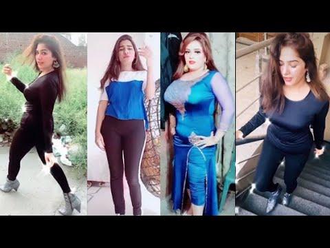Tik Tok Pakistani Hot Girls Videos 2021 | Tik Tok Latest Videos | Tik Tok Hot Viral Videos 2021