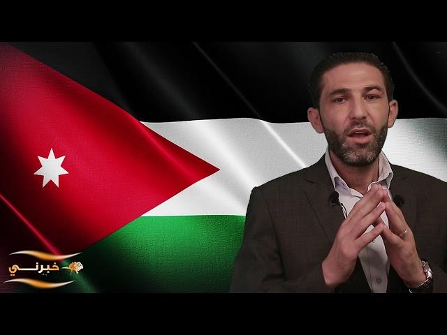 مقابلة المرشح الدكتور سمير الجبالي