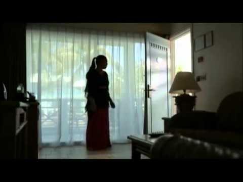 Tentang Hati [2014]Episod 6