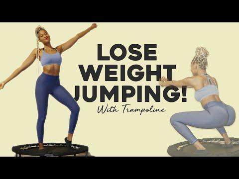Pierdere în greutate columbia tn
