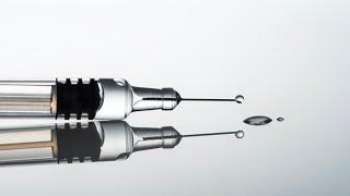 Coronavirus vaccine: Biopharma CEOs pledge safety first vaccine process