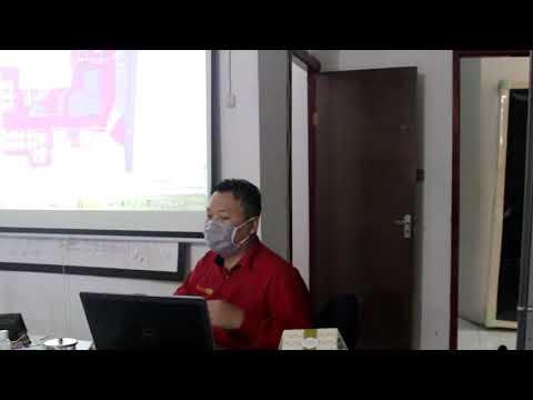 Autocad Civil3D Training Documentation - YouTube