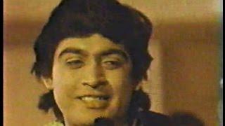 Raat Aaj Ki (Video song) - Chalti Ka Naam Zindagi - Amit