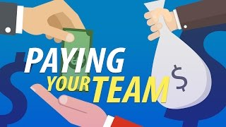 How Much Should I Pay My Real Estate Team?