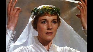 Maria's Wedding - The Sound of Music (1965) (Stereo / HD / Lyrics)