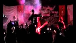 6ixth Sense - Menyesal (Live @Kapreza, UKM Bangi)