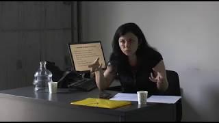 SEÇBİR Konuşmaları 37: Çiğdem Bozdağ – Bilgi ve İletişim Teknolojileri ve Kültürlerarası Eğitim – 28.05.2014
