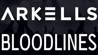 Arkells - Bloodlines [HQ]