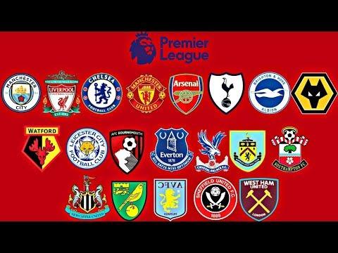 Berita Bola 2019 Terkini, RESMI !!!, Jadwal Pekan Perdana Liga Inggris 2019/2020