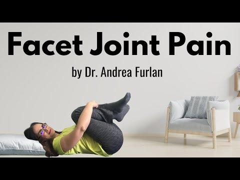 Az artrózis komplex kezelése