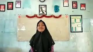 preview picture of video 'Nama Daerah di Banjarmasin'