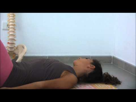 Il trattamento della colonna vertebrale a Nizhny Novgorod