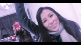 JORDAN x PUBLIC SCHOOL NY LAUNCH PARTY / Video Diary