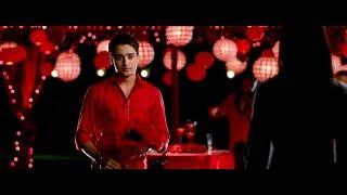 Bin Tere (Sad) Lyrics | Unplugged | I hate love Story - YouTube
