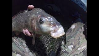 Рыбалка озеро треустан челябинская область