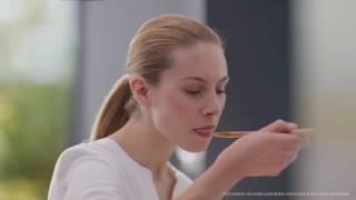 Scopri la nuova linea di forni da incasso Samsung