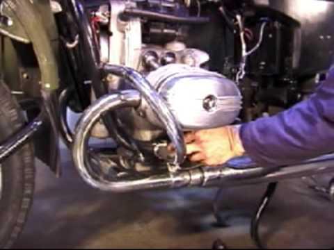 Wieviel kostet das Benzin in kijewe in Rubeln
