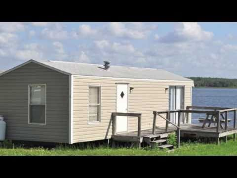 Ocala Mobile Homes For Sale And Ocala Cabins For Rental Florida on rent to own massachusetts homes, fsbo mobile homes, loft mobile homes, townhouse mobile homes, home improvement mobile homes, 5-bedroom mobile homes, condo mobile homes,