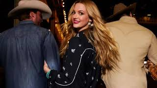 Wranglers Contemporary Fashion Line With Holly Wheeler | COWGIRL
