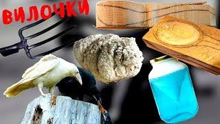 Фразы из русского языка которые все используют но не знают их происхождения