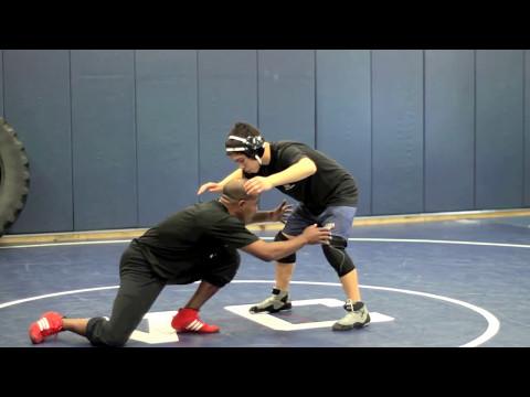 Double Leg Takedowns Fitness Amp Mma Blog
