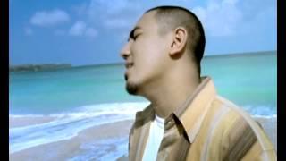 Lirik Lagu dan Chord Kunci Gitar Rio Febrian - Jenuh