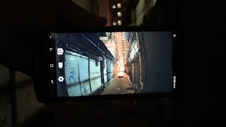 Doogee S90 Night Vision Camera Test: A Useful Modular Part