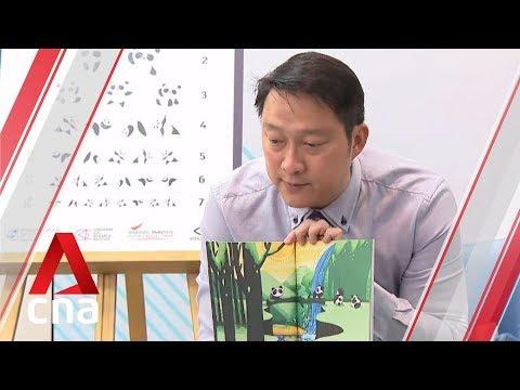 Realisztikus-e javítani a látását?