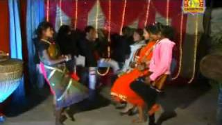 Nagpuri Mp3 Shadi Ghare Dhol Baja 2011