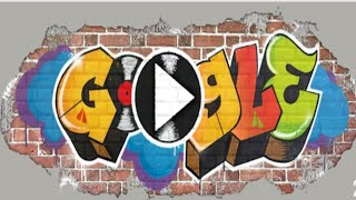 popular Google Doodle games - Download this Video in MP3, M4A, WEBM, MP4, 3GP