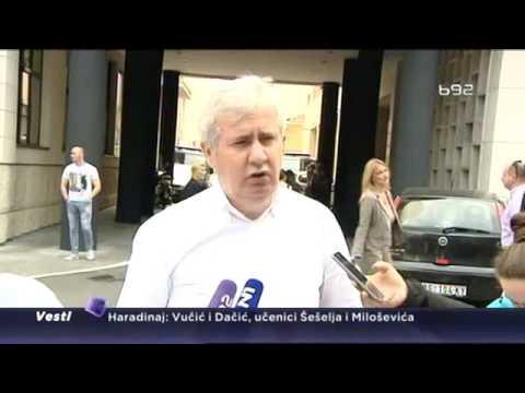 """Slučaj """"Taton"""": Prelić osuđen na 12 godina zatvora"""