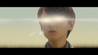 Movie Trailer Mashup 2016