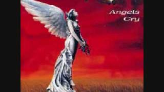 Angra Time High Quality with Lyrics Studio Version