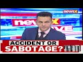 Centre-Farmer Talks Inconclusive | Argi Min Tomar Urges Kisan To Reconsider | NewsX - Video
