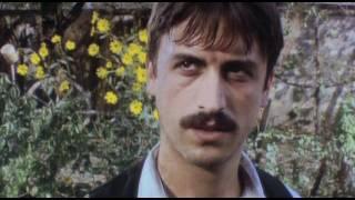 Jesen stize Dunjo moja (Јесен стиже Дуњо моја) - 2004 - Ceo film [BestBalkanMusic]