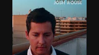 Josh Rouse - Sweetie