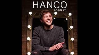 Hanco   Ek En Jy (Audio)