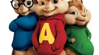 Lost In The Woods   Jonathan Groff (Chipmunk Version)