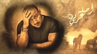 تحميل اغاني احمد مكى _ انترو سمبل .mov MP3