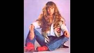 ANGEL OF THE MORNING---JUICE NEWTON
