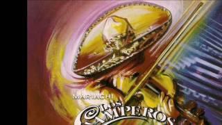 Canciones de Siempre - Mariachi los Camperos de Nati Cano