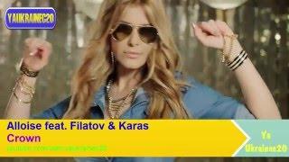 Новые Лучшие Клубные ПЕСНИ 2016 Сексуальные клипы
