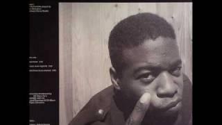 Jazz Liberatorz - Cool Down (Instrumental)