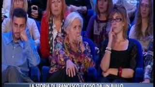 18.10.2013 – L'ITALIA IN DIRETTA
