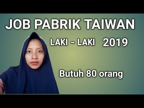 mp4 Job Tki, download Job Tki video klip Job Tki
