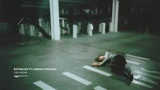 Tangga   Cinta Begini (Cover By Raynaldo Ft Lorena)