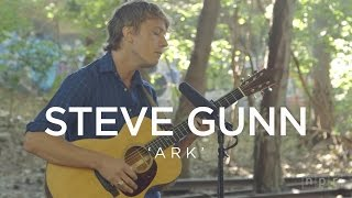 Steve Gunn   Ark: NPR Music Field Recordings