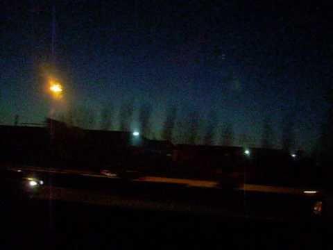 Alexia - Claro de luna